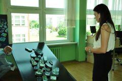 ceramika-dyplom-2020-7