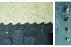 2-abstrakcyjnie_Z.Detmer