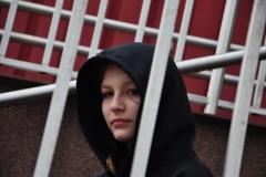 21-Portret-z-rytmem-K.Rutkowska