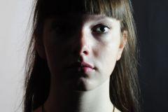 7-portret-szachownica