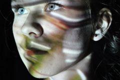 9-portret-kreacyjny-2