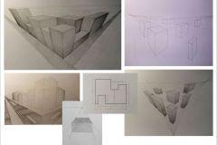 11-Perspektywa-dokumentacja-projektowa