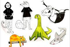 13-Ilustracja