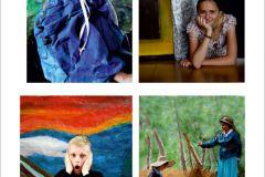 2-Zywe-obrazy