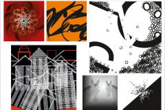 6-Kompozycja-typograficzna