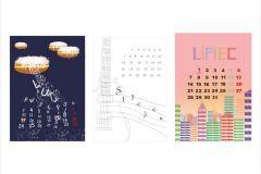 9-Kalendarz