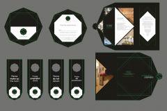 9-Elementy-identyfikacja-wizualnej-dla-hotelu
