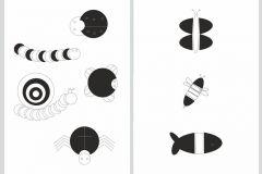 1-piktogramy-zwierzat