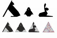 2-piktogramy-zwierzat