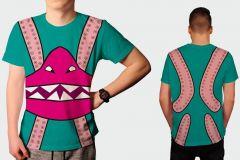 6-Kacper-Grzembski_-nadruk-na-T-shirt